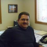 977_Jim Deich, Director of Public Works